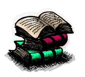 Bücherbummler-(1)_farbig