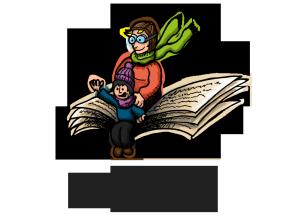 Bücherbummler-(3B)_farbig