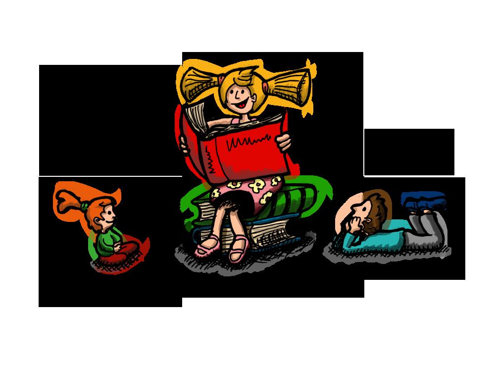 Bücherbummler-(3)_farbig