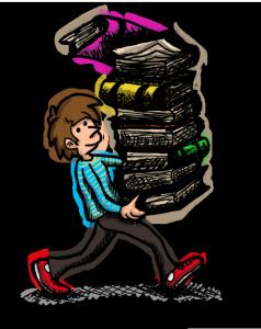 Bücherbummler_farbig