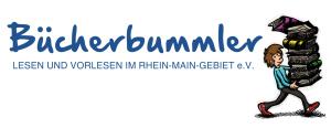 logo_CMYK_300dpi